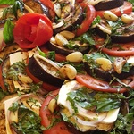 Preview_app.caprese_salad