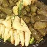 Preview_app.grapeleaves_spinach_pie