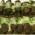 Preview_app.handrolled_grapeleaves_2