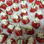 Preview_app.strawberries_w._brie_and_proscuitto