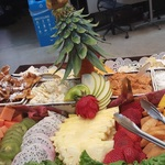 Preview_display_fruit_and_cheese_1