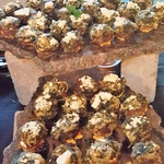 Preview_display.granite.stuffed_mushrooms