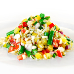 Preview_full_spectrum_vegetable_salad