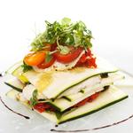 Preview_raw_zucchini_lasagna