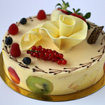 Preview_spanish-fruit-cake-cakes