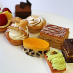 Preview_mini-pastry-assortment