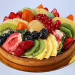 Preview_mixed-fruit-tart-tarts