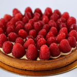 Preview_raspberry-tart-tarts
