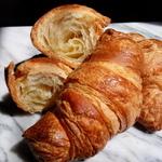 Preview_croissant