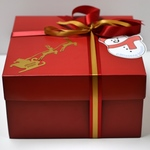 Preview_gift-box