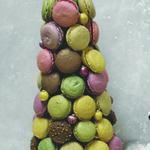 Preview_macaron-christmas-tree