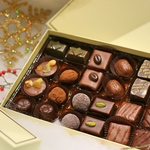 Preview_chocolate_box