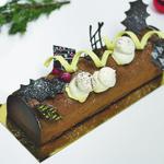 Preview_chocolate_buche