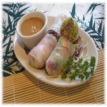 Preview_taiwan_garden_egg_roll