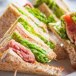 Preview_sandwich