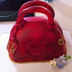 Preview_cake_purse
