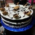 Preview_cake_smores