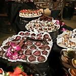 Preview_dessert.raspberrycheesecakebites