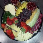 Preview_exotic_fruit_n_cheese_tray.3