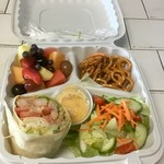 Preview_gng_healthy_box_lunch