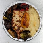 Preview_gng_herb_roasted_chicken