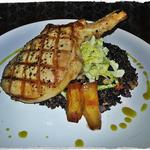 Preview_pork_chop_special
