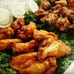 Preview_wing_platter
