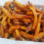 Preview_herb_and_soul_hand_cut_fries