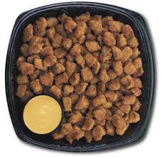 rows· Chick Fil A is famous for their fresh, hand crafted, all-natural chicken fillet sandwiches .