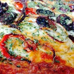 Preview_roasted_vegetable_lasagna