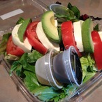 Preview_mozz_tomato_avocado_boxed_lunch