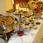 Preview_catering_events_139