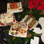Preview_catering_events_217