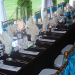 Preview_catering_events_024